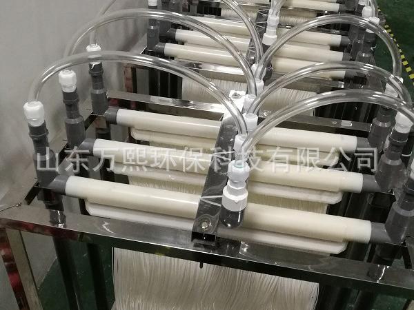 高强度柔性平板膜供应